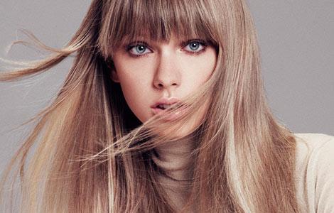 Taylor Swift Şarkıları