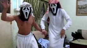 Arap Videoları