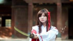Çinli Videoları