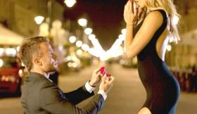Evlilik Teklifi Videoları