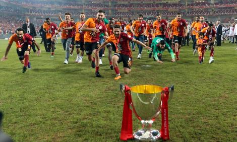 Galatasaray Videoları