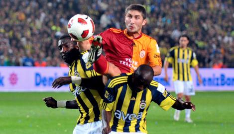 Sabri Sarıoğlu Videoları