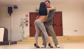 Sokak Dansı Videoları