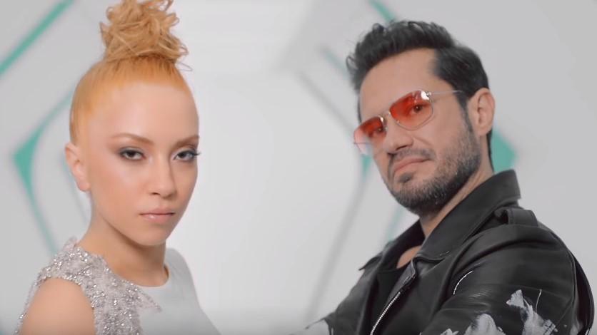 Türkçe Pop - Top 20