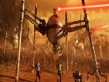Yıldız Savaşları Bölüm II: Klonların Saldırısı