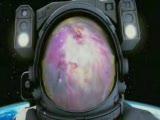 IMAX: Hubble 3D Fragman