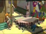 Garfield Süper Kahraman Fragman