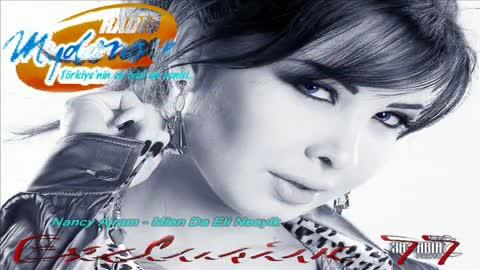 Dejawu Faik -Radyo Mydonose Exclusive Arabic Mix