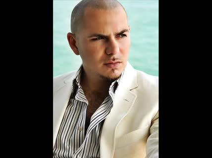 Amazoncom: Manos Al Aire: Nelly Furtado: MP3 Downloads