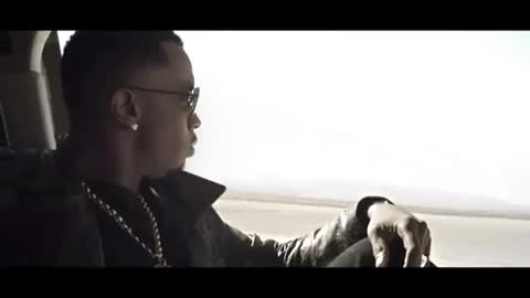 Diddy - Tell Me Lyrics | AZLyrics.com
