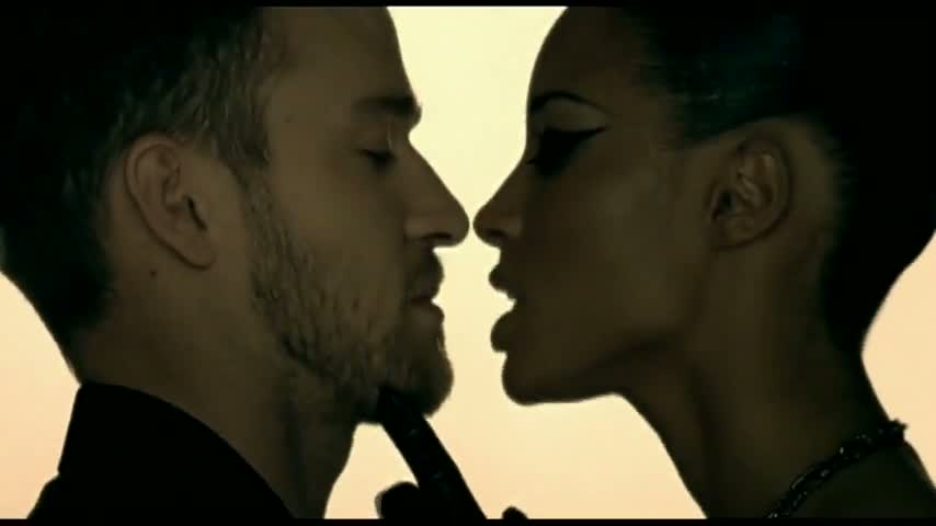 Ciara Ft Justin Timberlake Love Sex Magic 103