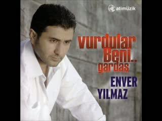 Enver Yılmaz  Beladayım   Official Audio