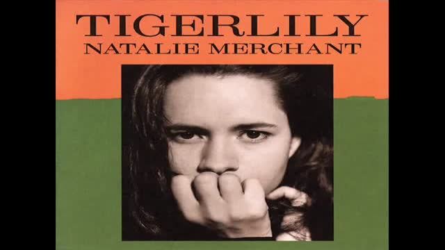 tigerlily natalie merchant - 640×360