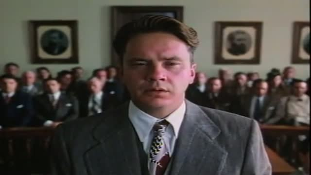a description of andy dufresne who is a wrongly convicted lawyer Who played me in the shawshank redemption i won my case against andy dufresne who played me i was wrongfully convicted of murdering my wife.