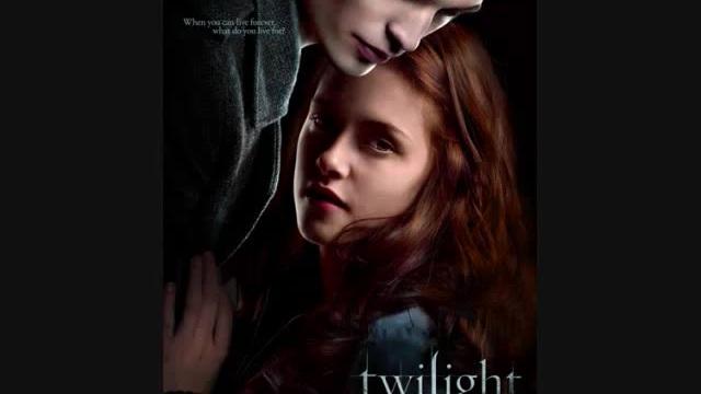 Flightless Bird American Mouth Twilight Soundtrack 81