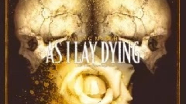 as i lay dying essay the characters Vardaman's age is never given in the novel he is younger than dewey dell, who is seventeen most readers seem to think of vardaman as being between twelve and fourteen, but other readers choose to view him as a much younger boy of six or seven.