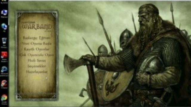 mount and blade warband serial key manual activation