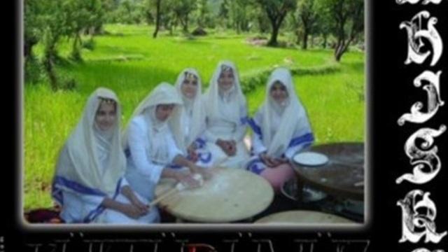 ахыска турк мехмет туркилари