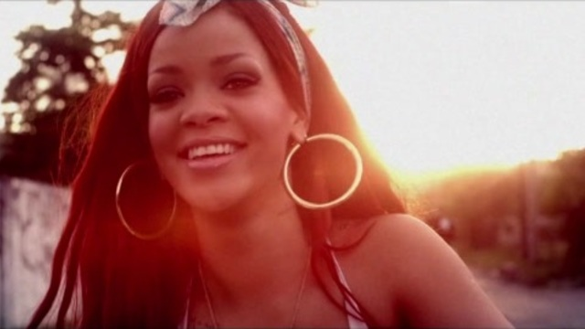 rihanna man down download boxca