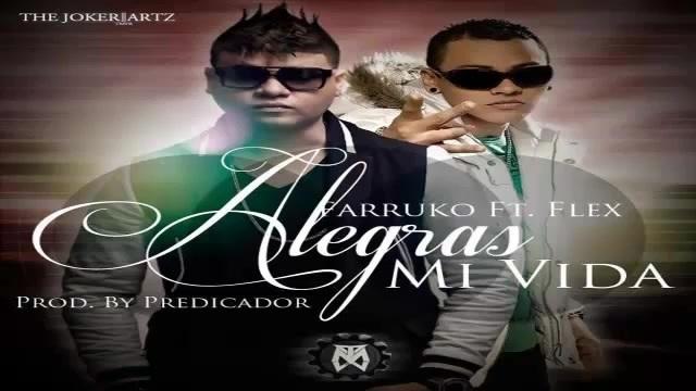 Descargar Gotay El Autentiko Ft engo Flow, Farruko, J