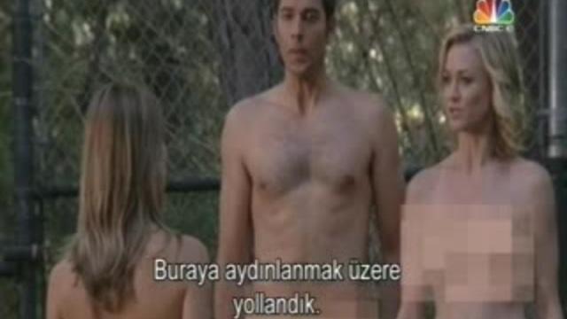 porno film izle seks