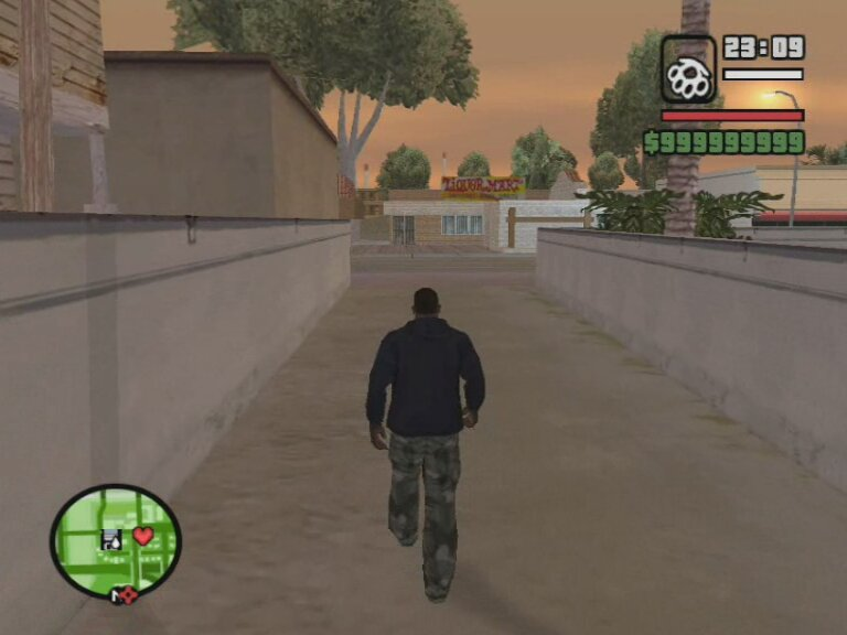 hispanic single men in san andreas Sex with hispanic women trailer skip navigation  grand theft auto san andreas quotes - sex crazed hispanic - duration:  dating spanish men we are the best.