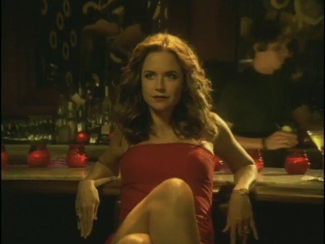 she will be loved Letra traducida de maroon 5 - she will be loved de ingles a español.