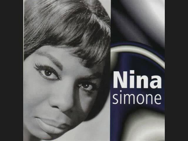 Nina simone a single woman youtube