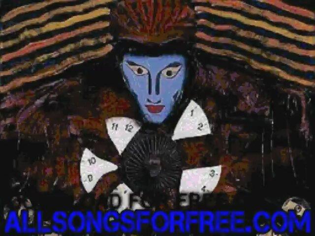 System of a Down - Hypnotize - Amazoncom Music