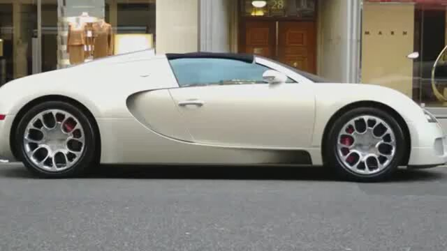 pagani zonda vs bugatti veyron supersport. Black Bedroom Furniture Sets. Home Design Ideas
