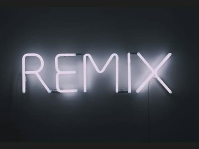Techno house dance trance mix for Trance house music