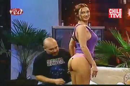 Sex kanallar izle tv porno — img 7