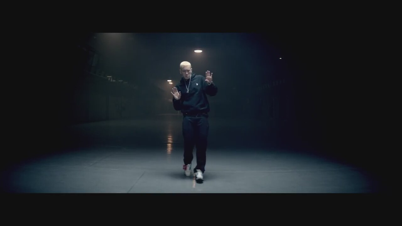 Images of Eminem Rap God Clean - #rock-cafe