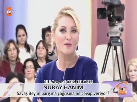 canlı sex tv HD Canlı Tv İzle  Canlı Tv Kanalı Ara  10