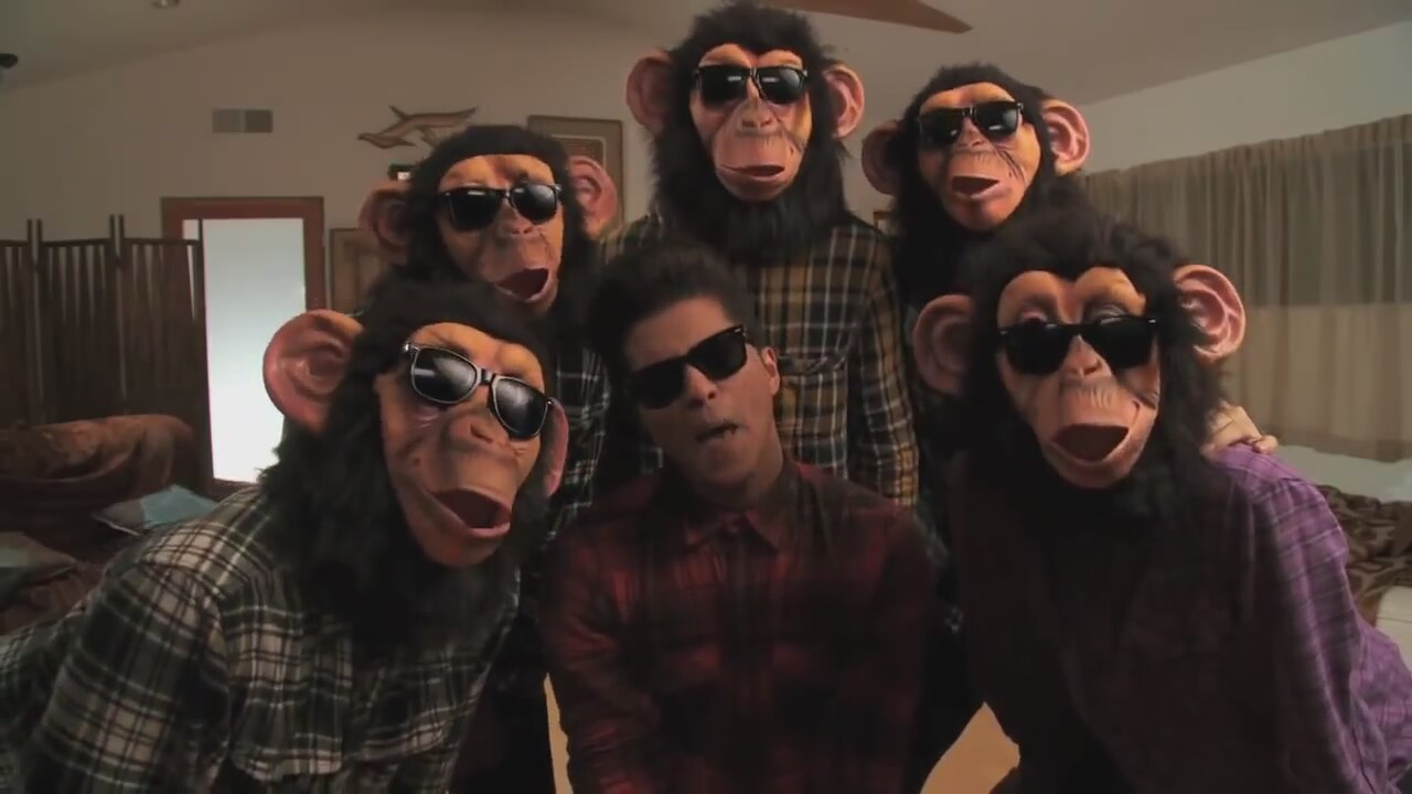 Bruno Mars The Lazy Song Free Mp3 Download 320kbps
