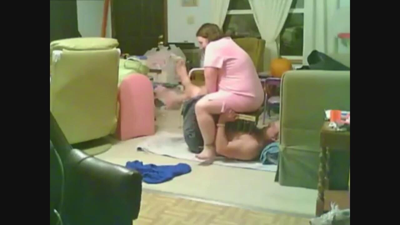 Türbanlı Karı Koca Çıplak Resimleri  Hd Sikiş Porno Resimleri