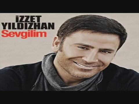 İzzet Yıldızhan - Siverek Asmasıyam Dinle   İzlesene.com