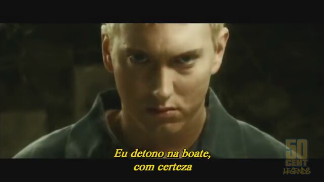 Eminem dont know lyrics