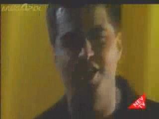 Ferda Anıl Yarkın şarkıları Listesi Dinle Izlesenecom