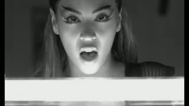 Beyonce diva dinle - Beyonce diva video ...