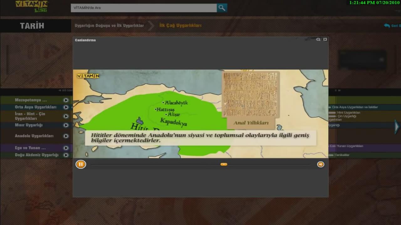 m o 4000 tarih ilk cag uygarliklari anadolu mezopotamya asya medeniyetleri