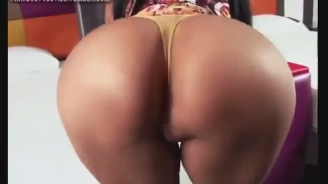 seksi video pussu ass