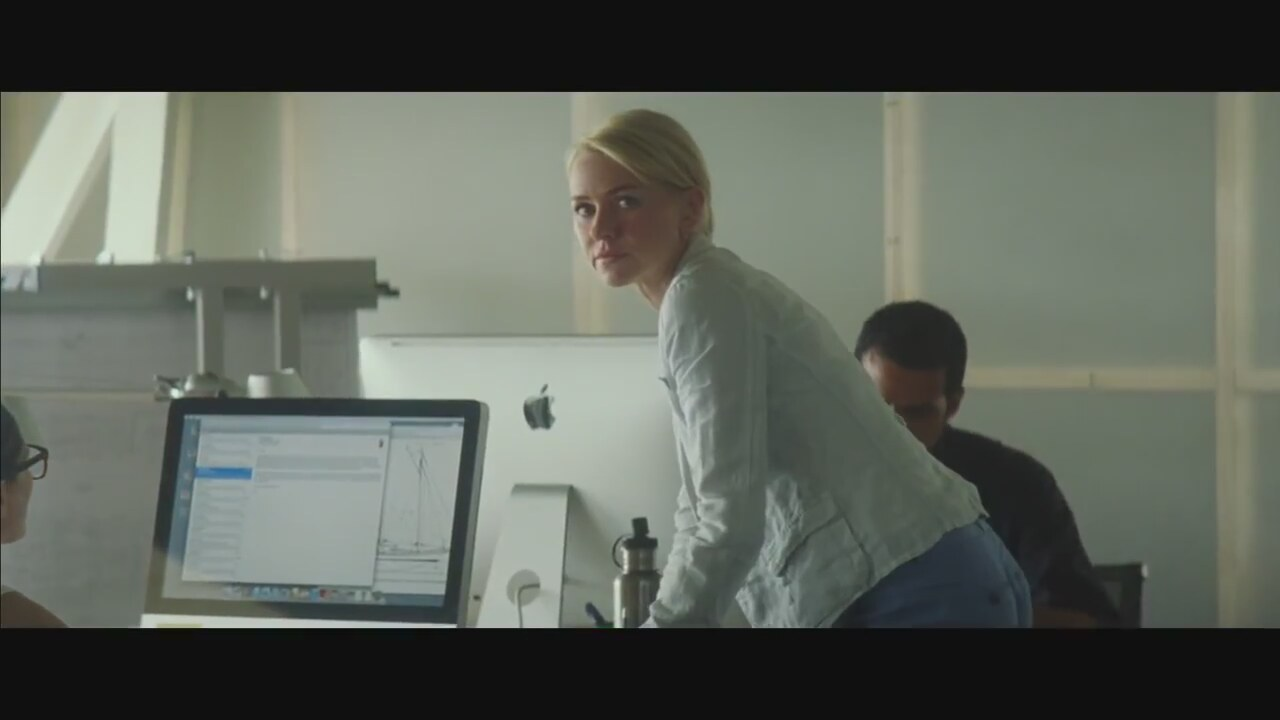 Amatör ruhla çekilmiş eski türk pornolar  Sürpriz Porno