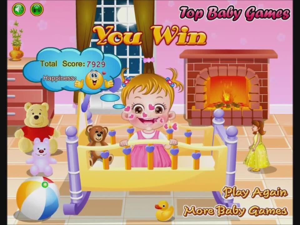 Baby hazel skin games trade steam games for csgo skins