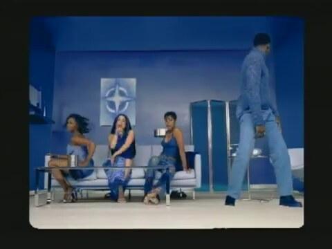 Destiny's Child - Say My Name | İzlesene.com