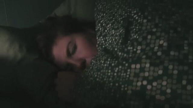 Bu Filmi Uyumadan önce Izlemeyin Izlesenecom
