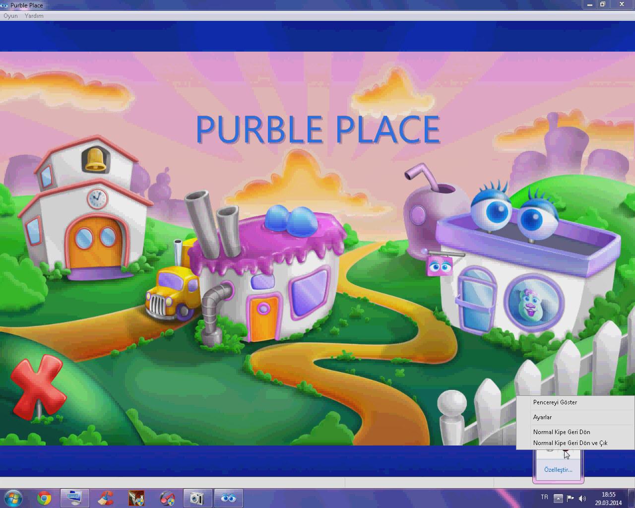 Binas 6e editie online games