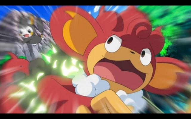 Pokemon Go app - itunesapplecom