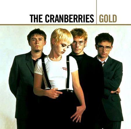 the cranberries linger dinle izlesene