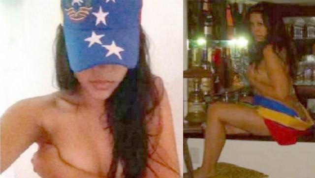 Bedava Mobil Porno Film izle Türk Porno Sikiş sex izle